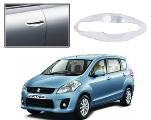 FINGER GUARDS COVER FOR MARUTI ERTIGA (SET)