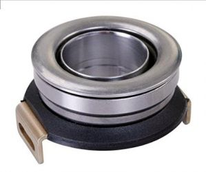 CLUTCH BEARING HYDRAULIC FOR RENAULT SCALA