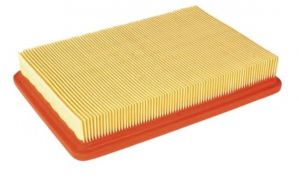 PUROLATOR-CAR-AIR FILTER FOR TATA NANO