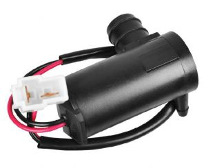 WIPER SPRAY MOTOR FOR HYUNDAI SANTRO