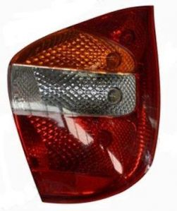 TAILLIGHT ASSY FOR FIAT PALIO (LEFT)