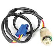 MINDA REVERSE LIGHT SWITCH WITH WIRE NEW MODEL(1 COUPLER) FOR MARUTI OMNI
