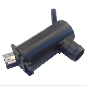 WIPER SPRAY MOTOR UNIVERSAL(SUITABLE FOR ALL CARS)