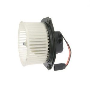 AC FAN MOTOR FOR HONDA CIVIC