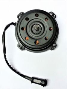 AC FAN MOTOR FOR CHEVROLET ENJOY