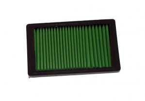 AIR FILTER FOR MARUTI BREZZA(DIESEL)