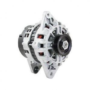 Alternator Assembly For Hyundai Xcent Petrol