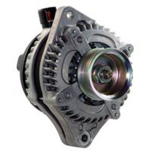 Alternator Assembly For Tata Safari Dicor