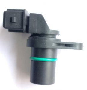 CAMSHAFT SENSOR FOR CHEVROLET OPTRA MAGNUM (3 PIN)