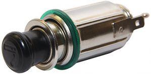 Car Cigarette Lighter 12v