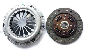 CLUTCH SET FOR HYUNDAI i10(DIESEL)