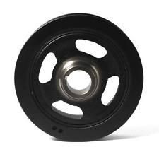CRANK PULLEY FOR NISSAN MICRA DIESEL