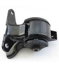 ENGINE MOUNTING FOR MAHINDRA BOLERO (FRONT RIGHT)