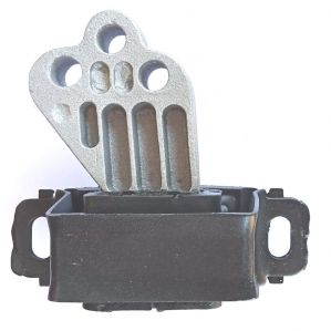 ENGINE MOUNTING FOR FORD IKON 1.3 (SMALL)(FRONT RIGHT)