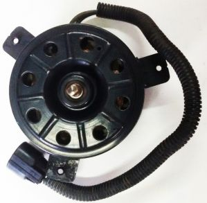 FAN MOTOR FOR DATSUN GO