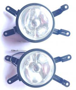 FOG LAMP FOR TATA SUMO GRANDE (SET OF 2PCS)