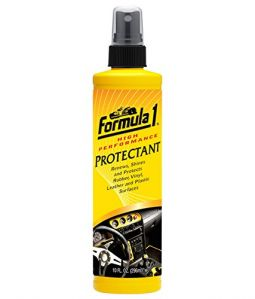 FORMULA 1 HIGH PERFORMANCE PROTECTANT (295 ML)