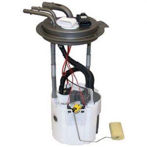 Fuel Pump Assembly For Mahindra Logan
