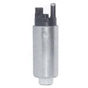 Fuel Pump Motor For Chevrolet Optra