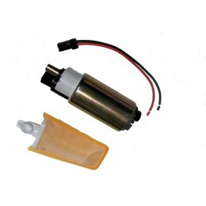 Fuel Pump Motor For Hyundai Accent