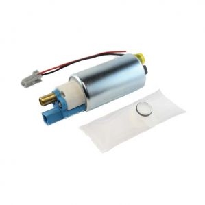 Fuel Pump Motor For Volkswagen Polo Petrol
