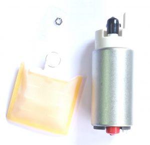 Fuel Pump Motor For Chevrolet Beat Petrol