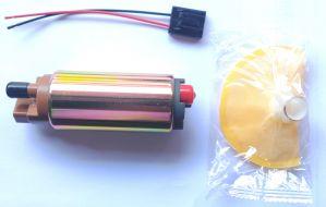 Fuel Pump Motor For Hyundai Santro