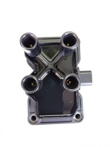 IGNITION COIL FOR FORD IKON NEW MODEL