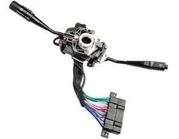 COMBINATION SWITCH FOR CHEVROLET TAVERA TYPE II
