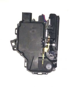 DOOR LOCK FOR SKODA OCTAVIA (Rear Right)