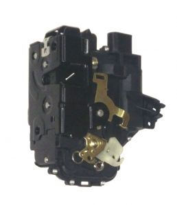 DOOR LOCK FOR SKODA OCTAVIA (Front Left)