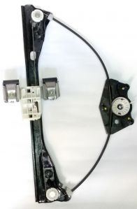 POWER WINDOW REGULATOR MACHINE/LIFTER FOR SKODA FABIA FRONT RIGHT
