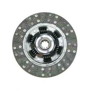 Luk Clutch Plate For Same Deutz Fahr Same 453/603/503 Spline 36x40x20 280 - 3280579100