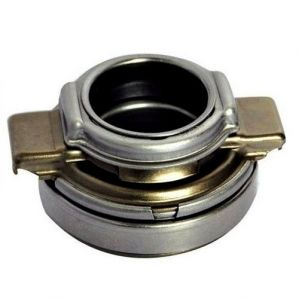 Luk Clutch Release Bearing For Tata 1510 GB40 with hub self centring - 5001468100