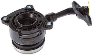 Luk Concentric Slave Cylinder For Nissan Sunny - 5100090100