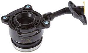 Luk Concentric Slave Cylinder For Renault Fluence - 5100090100