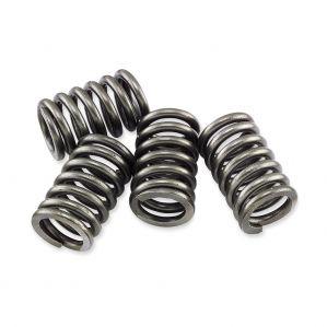 Luk Diaphragm Spring Kit For Eicher 46 - 4340459100