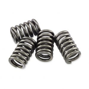 Luk Diaphragm Spring Kit For Eicher 61 - 4340459100