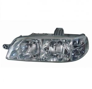 HEADLIGHT ASSY FOR FIAT PALIO(LEFT)