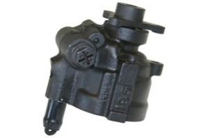 POWER STEERING PUMP FOR RENAULT DUSTER