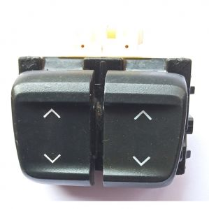 Power Window Switch Renault Kwid Front Right