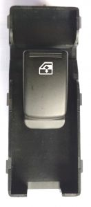 POWER WINDOW SWITCH FOR CHEVROLET ENJOY (FRONT LEFT)