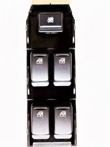 POWER WINDOW SWITCH FOR CHEVROLET ENJOY(FRONT RIGHT)