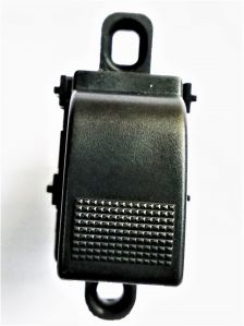 POWER WINDOW SWITCH FOR FORD ENDEAVOUR FRONT LEFT(OLD MODEL)