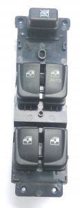 POWER WINDOW SWITCH FOR HYUNDAI I20 (FRONT RIGHT)