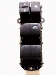 POWER WINDOW SWITCH FOR TOYOTA INNOVA CRYSTA (FRONT RIGHT)