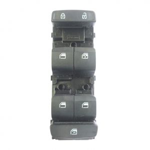Power Window Switch Hyundai Venue Front Right