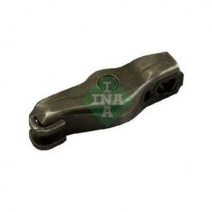 Roller Finger Follower For Hyundai Grand I10 Kappa Petrol - 4220235100