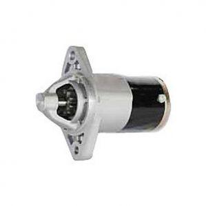 Starter Assembly For Honda City Type Iv