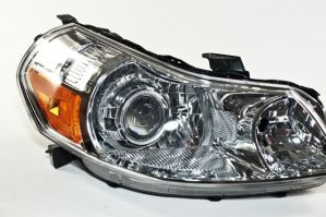 HEADLIGHT ASSY FOR MARUTI SX4 (RIGHT)